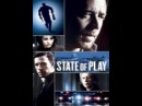 iva Movie Drama state of play