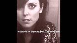 Melanie C - Beautiful Intentions (2005 Full Album)