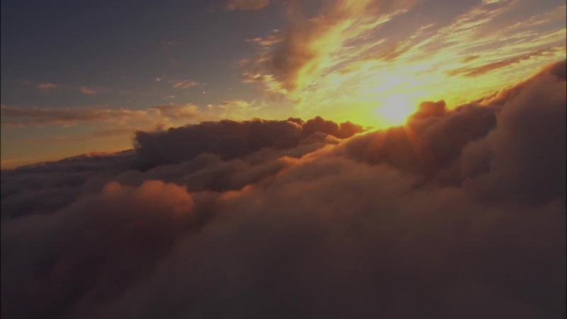Dash Berlin-Till The Sky Falls Down (Monokini Beach Mix)