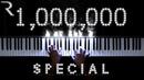 Chopin Ballade No 1 in G Minor 1M special