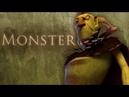 「Trollhunters」 Monster AMV ᴴᴰ