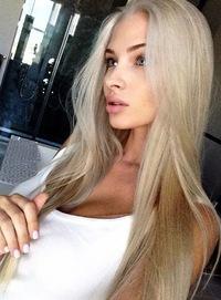 polski escort kim kardashian full sex tape