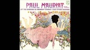 Paul Mauriat - Let the sunshine in / Midnight Cowboy / And Other Goodies (USA 1970) [Full Album]