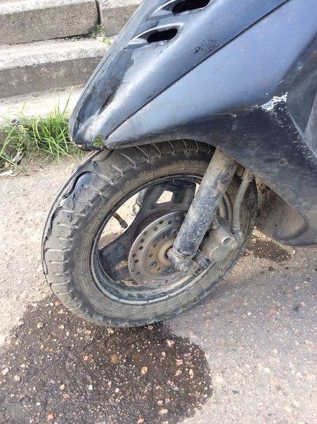 Мотоциклы и другая мототехника - купить бу и новые в