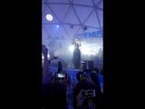 Рита Dakota-ПолчеловекаСанкт-Петербург