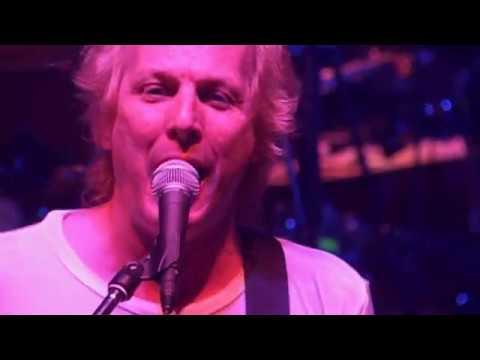 King Crimson - HD - Live In Tokyo 2003