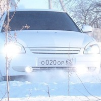 Артём Гиренко, 3 февраля , Кировоград, id61900207