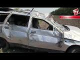 Вместо машины груда железа. http://ulpravda.ru