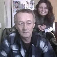 Николай Крикун