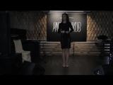 Why dont you do right (Peggi lee) - Винокурова Елена (Вокал) - Юлия Шегай