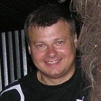 Алексей Букин, 1 июня , Одесса, id210022569