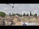 Видео про УфуИгра престолов