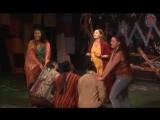 HAIR The Musical Merrick Theatre - Ain't Got No (reprise), Air
