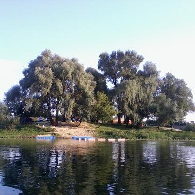 Остров Детства, Балашов, id220200507