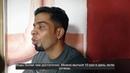 """""""Хочу домой"""" из Мумбаи Трущобы Дхарави Дома изнутри, бизнес на мусоре и почему там жить хорошо"""