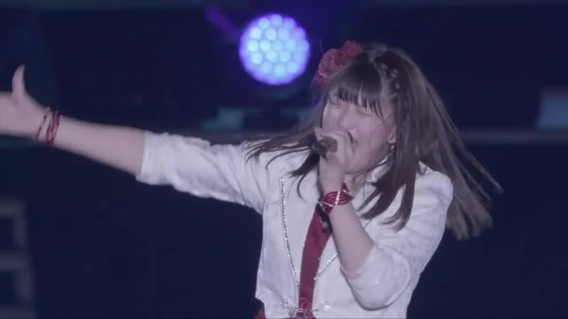Utakata Saturday Night! - Morning Musume 19 (H!P Hina Fes 2019)