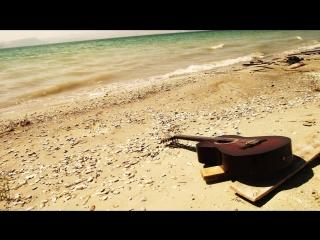 Мы Бродячие Артисты - Band ODESSA HD