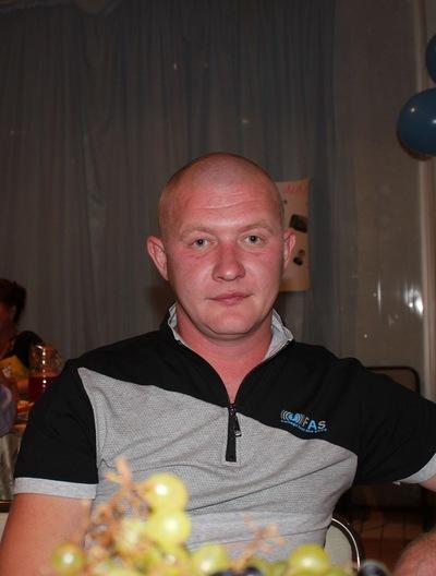 Игорь Лукичев, Вологда, id148409627