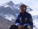 Эверест. Северная стена. / Everest north wall 2004 DVDRip