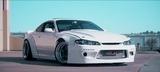 Nissan Silvia S15Apashe feat. Kandle - Fuck Boy (feat. Kandle)