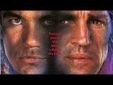 Без алиби (2000) DVDRip.