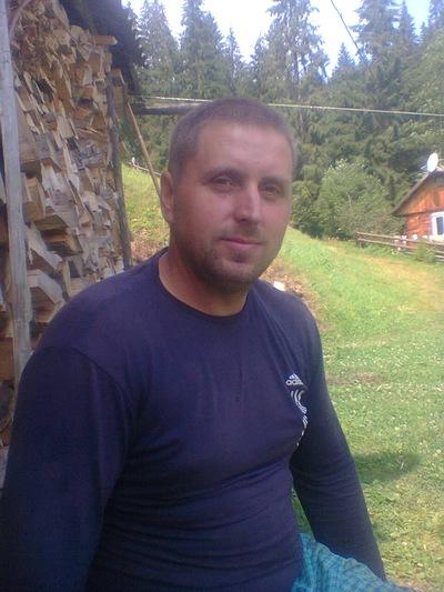 Юрiй Глушманюк, 10 октября , Азнакаево, id223479622