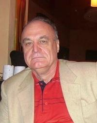 Валерий Калмаков, 12 июня 1951, Ростов-на-Дону, id192306495