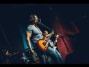 NickName - Ставок нет (Live in Mezzo-Forte)