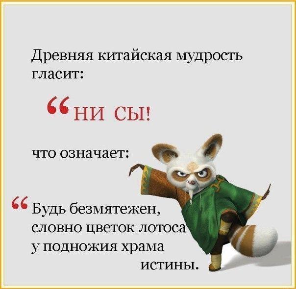 http://cs309530.vk.me/v309530423/7073/6tl_8xXT1LM.jpg