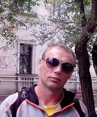 Дзивалковский Сергей
