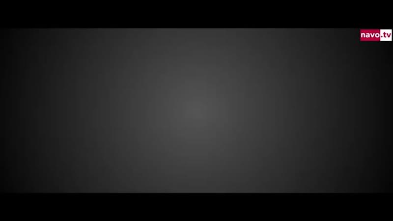 Do'stim Hind (uzbek kino) l Дўстим Ҳинд (узбек кино).mp4
