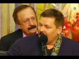Девять граммов сердце - Юрий Кузнецов-Таёжный