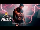 Hip Hop Workout Music 2018 🔥 Gym Training Motivation 5