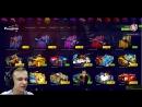 [Kratos Play] ООО ДА МНЕ ВЫПАЛ МОЙ ПЯТЫЙ ДРАГОН ЛОР ЗА 50 000 В КСГО ОТКРЫТИЕ КЕЙСОВ CSGO