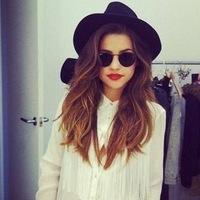 Selena-Marie Gomez-Original