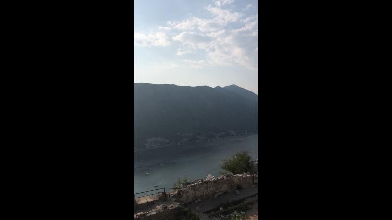 Montenegro 🇲🇪 Kotor » Freewka.com - Смотреть онлайн в хорощем качестве