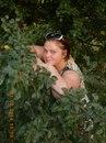 Алина Балак фото #41
