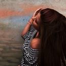 Александра Дудина фото #8