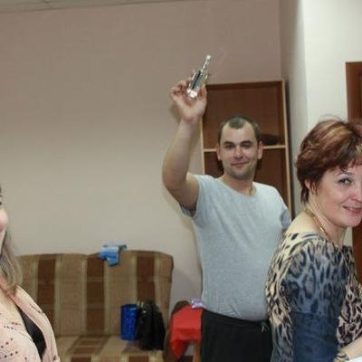 Антон Лачин, 12 января , Челябинск, id64584594
