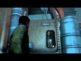 [Marlin] Silent Hill: Homecoming #2