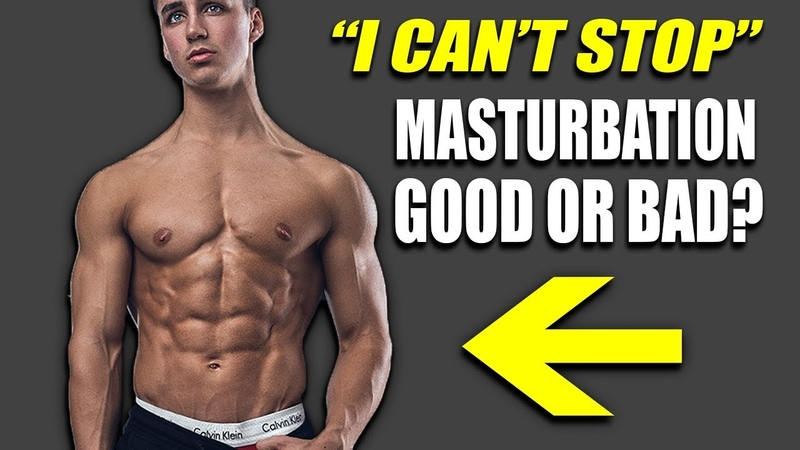 Is Masturbation Ruining Your Muscle Gains