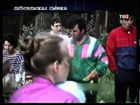 Солоник. Влюбленный киллер (Криминальная Россия - Развязка)