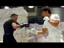 Великолепный / Boh lei chun (1999) BDRip 720p [ Feokino]