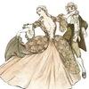 Исторические Танцы Белгорода