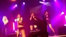 Little Mix - How Ya Doin'? At GAY/Heaven