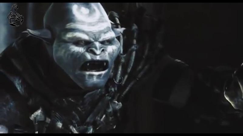GMV - Armies of Exigo (lordi_-_devil-is-a-loser)