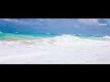 Captain Jack - Capitan Jack(2018 Club mix) Video Edit