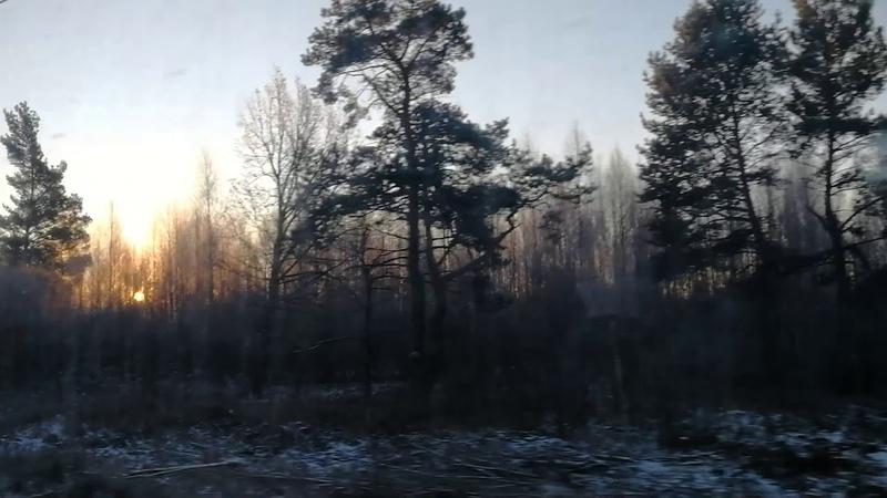 Божы Дар ~ Алеся Алисиевич