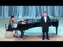 Flotow-Lionel Aria