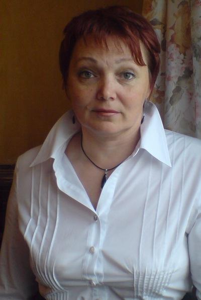 Екатерина Васильева, 3 июня , Санкт-Петербург, id192653180
